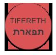 tiferethnew
